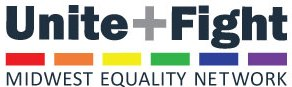 Unite+Fight Midwest Equality Network